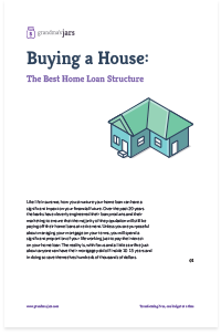 buyingahouse